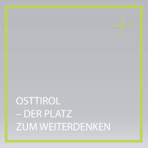 Katharina Rucker Portfolio Innos Osttirol Content Marketing