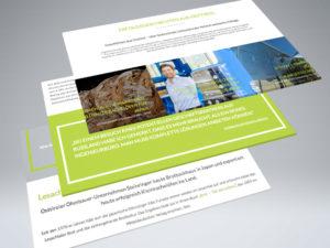Katharina Rucker Portfolio Content Marketing Innos Osttirol