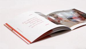 Katharina Rucker Graz Tischlerei Reisenhofer Print-Text