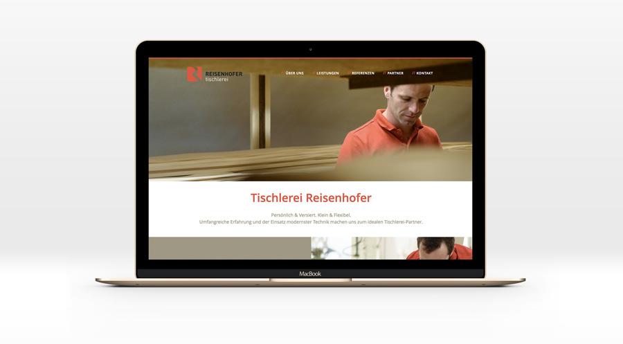 Katharina Rucker Graz Tischlerei Reisenhofer Website-Text