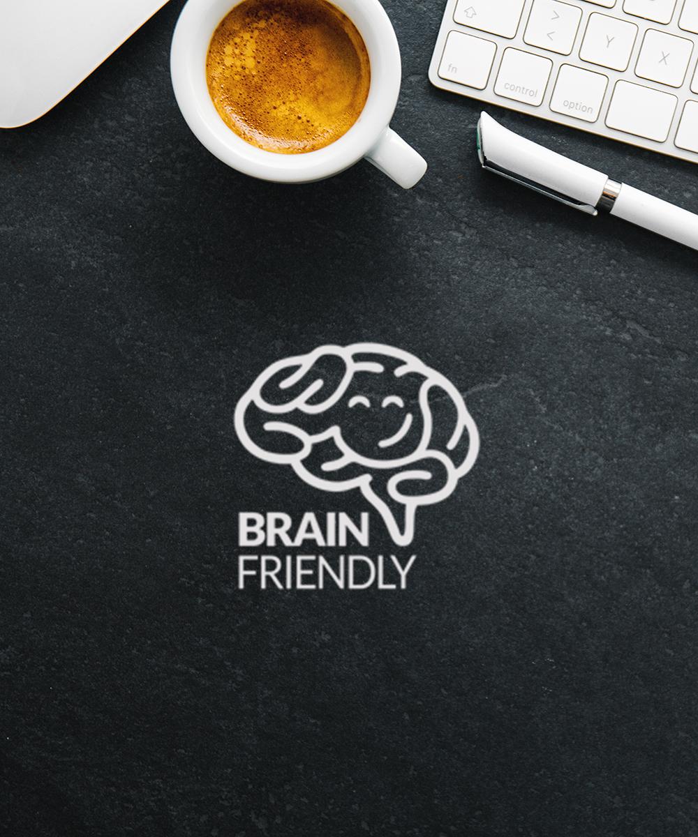 Portfolio Brain-Friendly Protfolio Portfolio Prolactal Katharina Rucker Content Marketing Graz