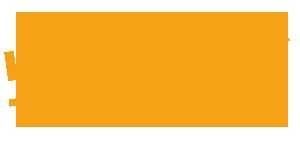 Online Marketing Graz Lets Work Together