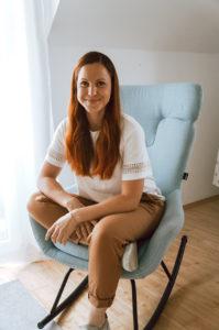 Katharina Rucker Online Marketing Graz