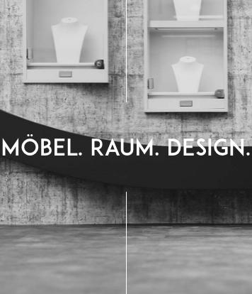 Portfolio Gödl Möbel Raum Design Katharina Rucker Online Marketing Graz