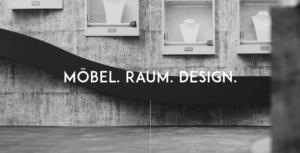 Portfolio Katharina Rucker Online Marketing Graz